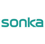 Sonka Medical Technology Co., Limited
